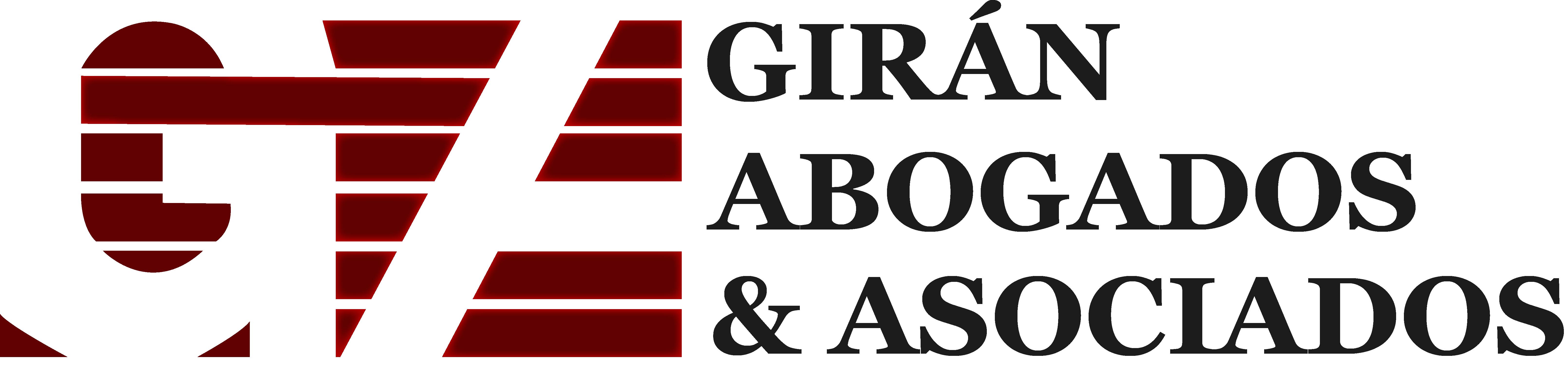 Girán Abogados & Asociados